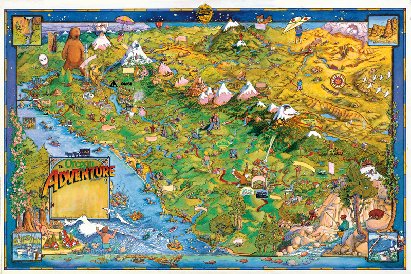 oregon_adventure_map